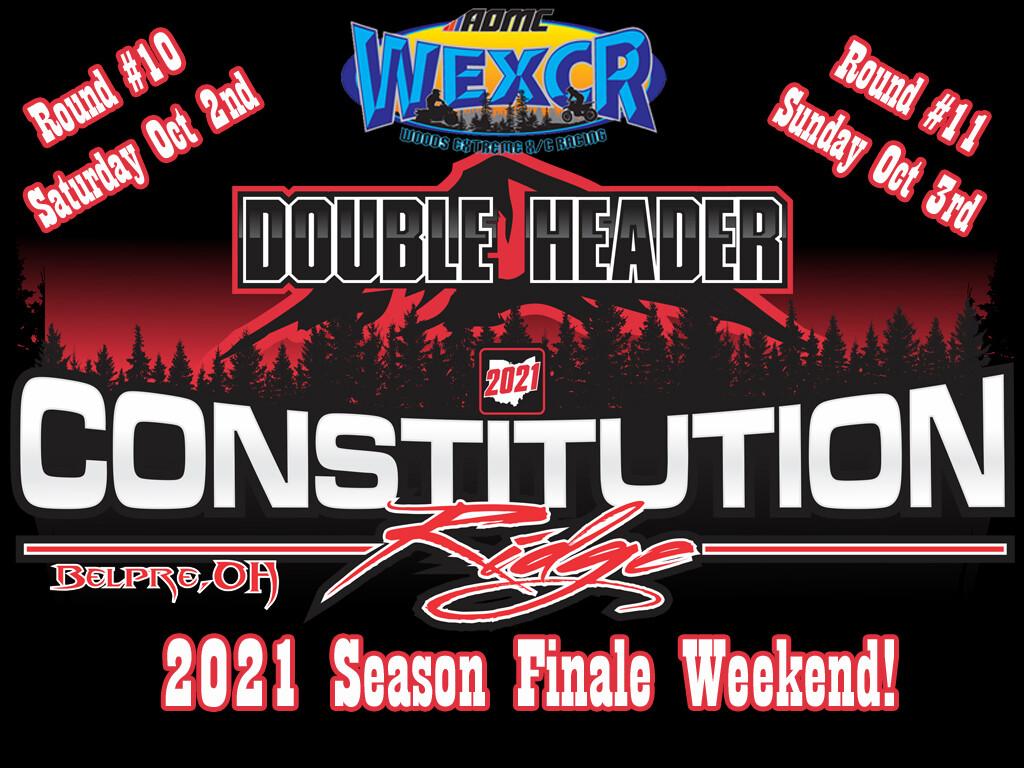 Constitution Double Header Flyer copy
