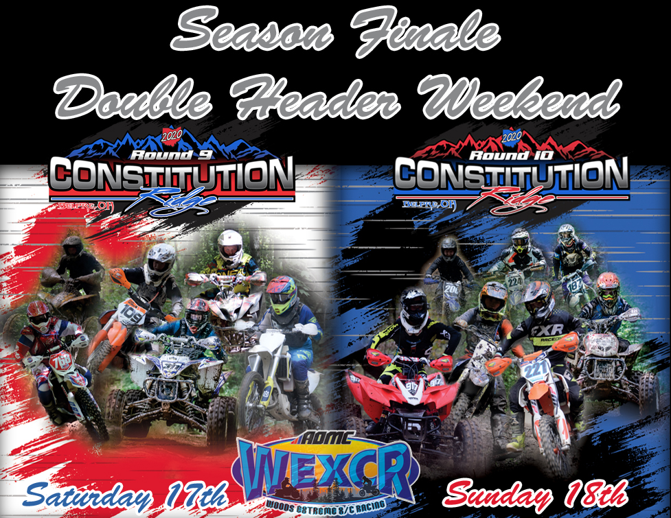 Double Header Flyer copy
