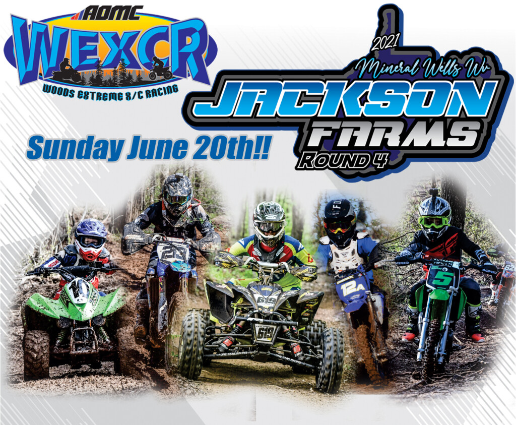 Jackson Farm Flyer copy