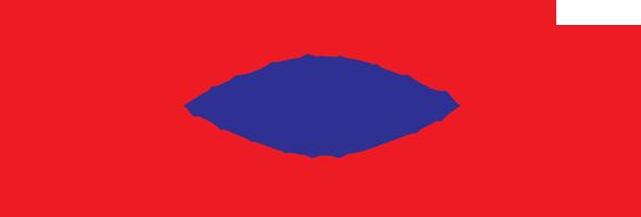 WW Chiro (1)