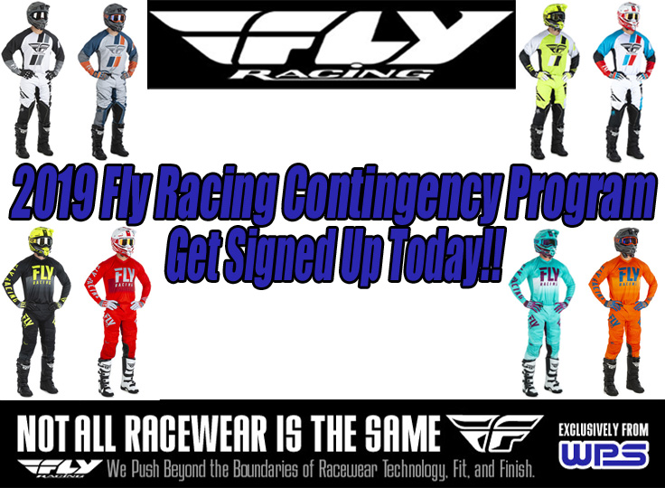 2019 Contingency Slider copy