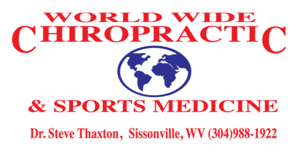 Worldwide Chiro Sissonville Logo copy