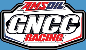 gncc-racing-logo_2018