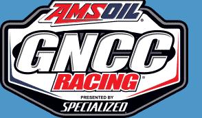 gncc-racing-logo_2019
