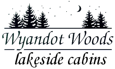 Wyandot Woods logo copy