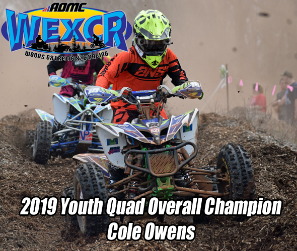 Cole Owens copy