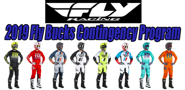 2019 Contingency Event Page copy