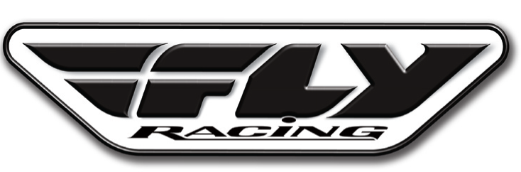 2013 Fly Logo copy