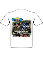 T-Shirt copy