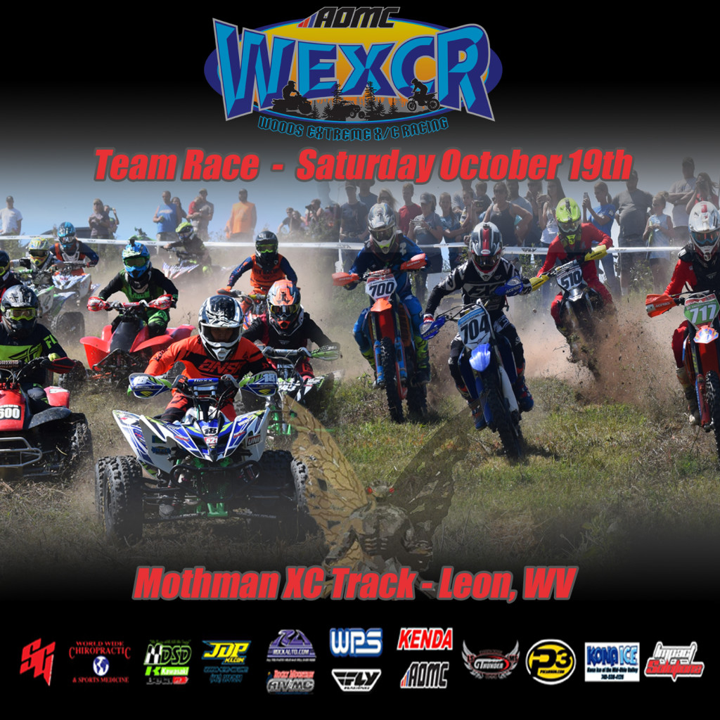 Mothman-XC-Team-Flyer copy