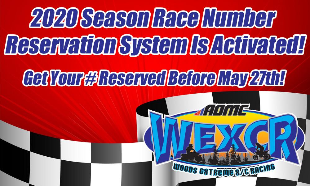Online Reservation System 27th