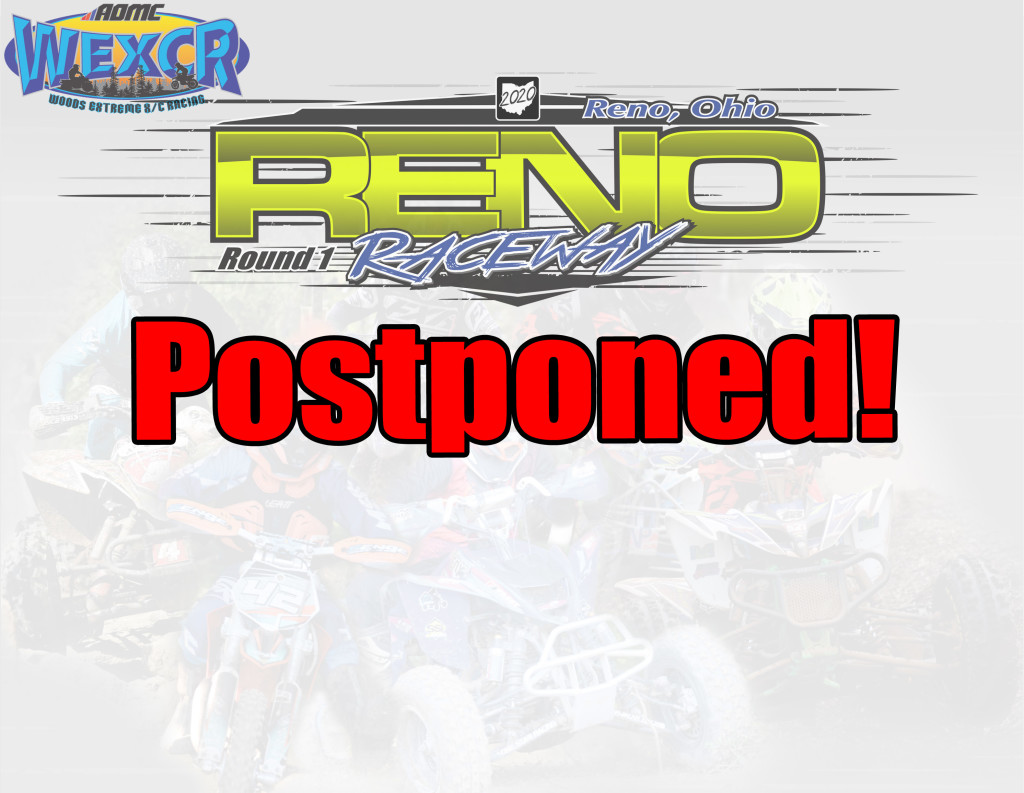 Postponed WEXCR 20 Reno Raceway R1 Design copy