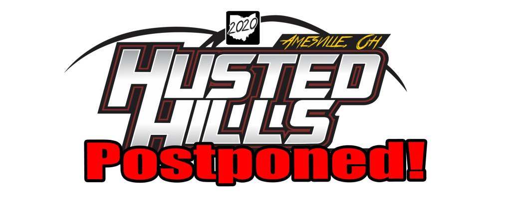 husted postponed copy