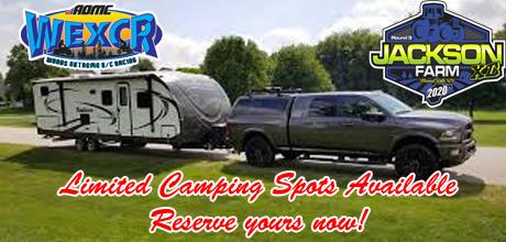 Reserve Camping Spots copy