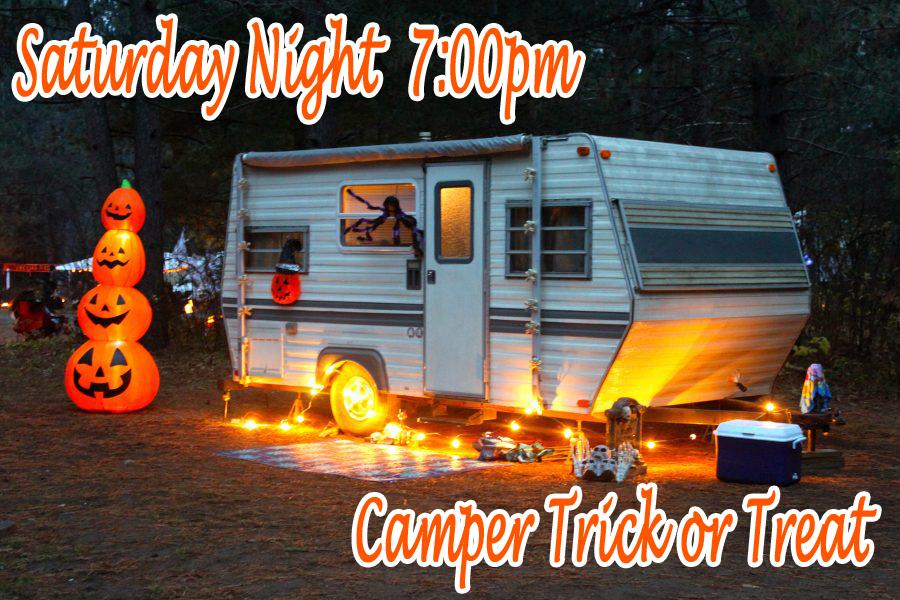 halloween campers copy
