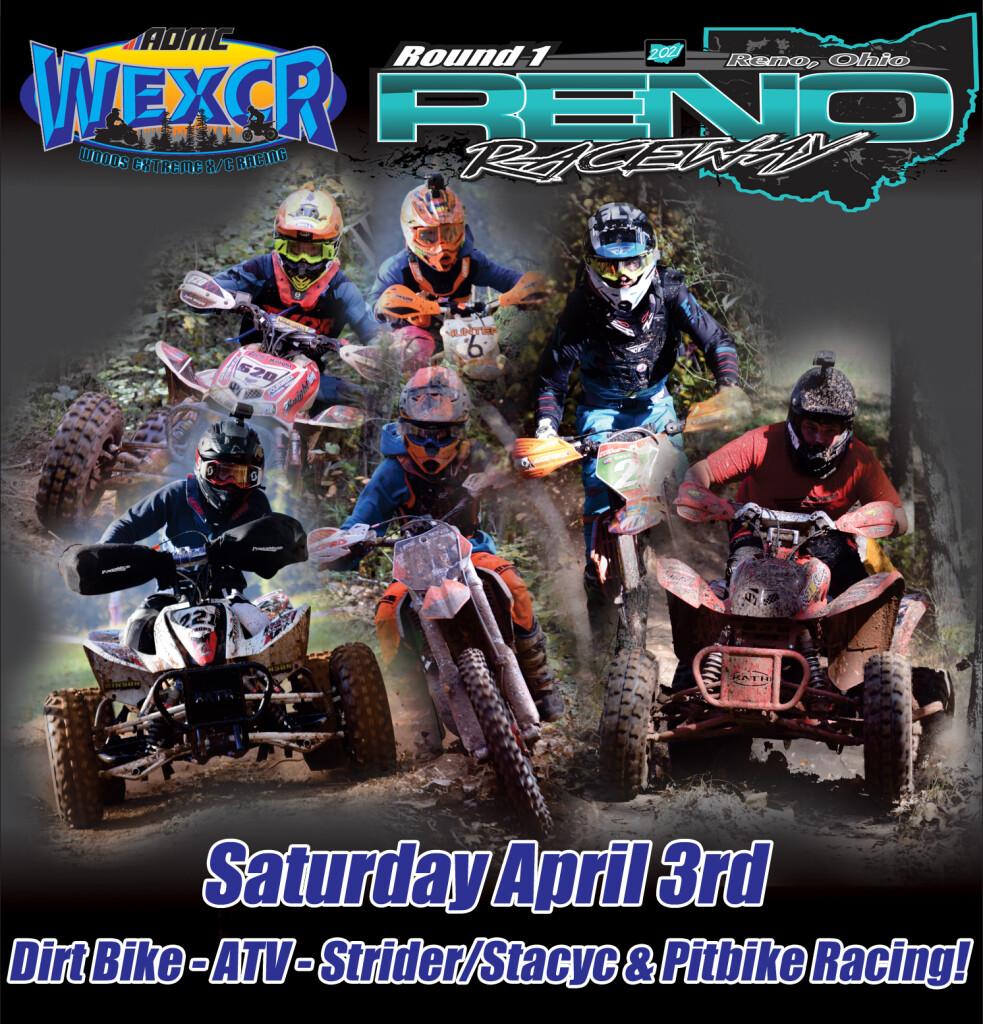 WEXCR 21 Reno Raceway R1 Flyer webcopy