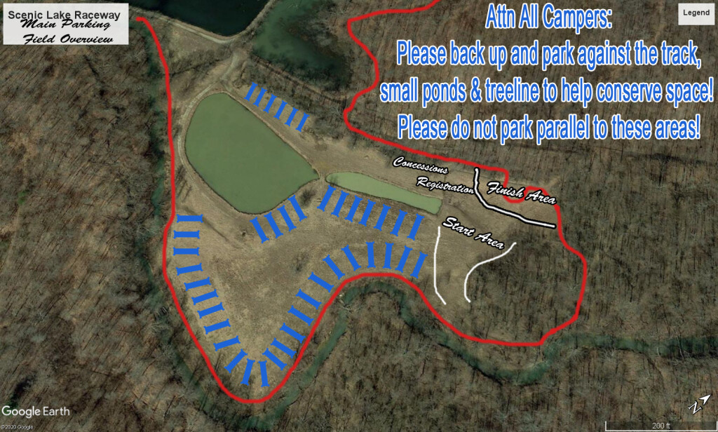 Main Parking Field Overview copy